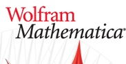 Mathematica 10: click to learn more